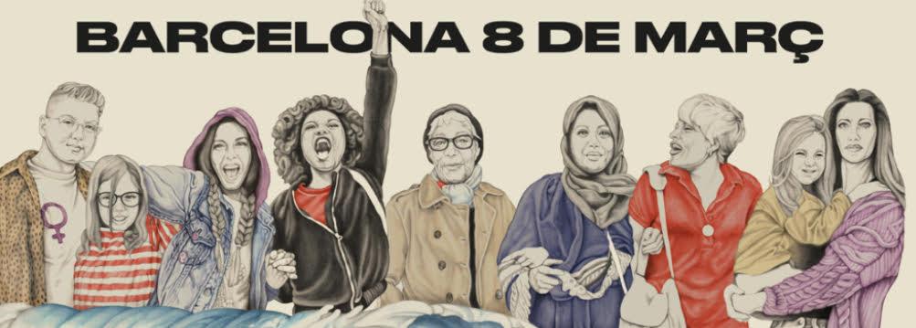 Web Ajuntament de Barcelona